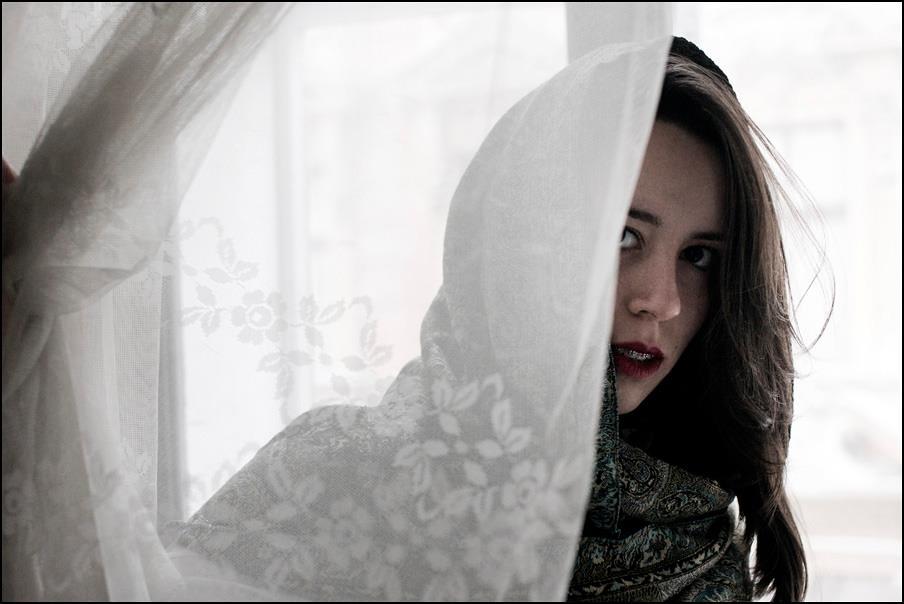 Portreti_0_020