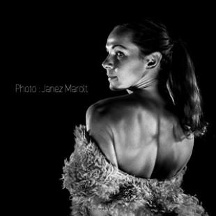 Pilates 03 – Za lep in močan hrbet