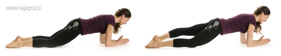 Pilates_05